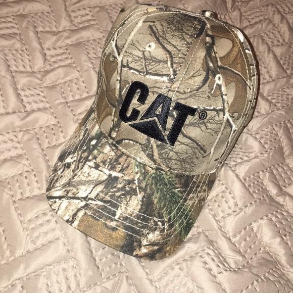 Cat in the hat porn foto 31